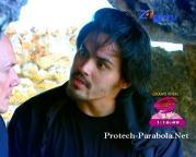 Hara GGS Episode 189 Bali