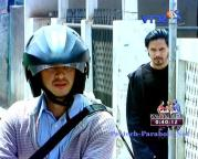 Hara Sang Raja Serigala GGS Episode 191-1
