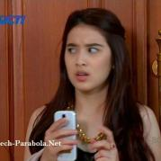 Icha Jilbab In Love Episode 4-3