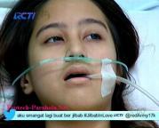 Icha Jilbab In Love Episode 6-1