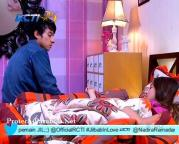 Iid dan Bianca Jilbab In Love Episode 8