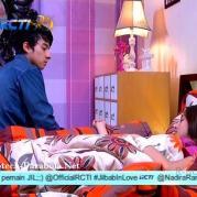 Iid dan Bianca Jilbab In Love Episode 8