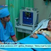 Iid Jilbab In Love Episode 4-4