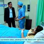 Iid Jilbab In Love Episode 4-5