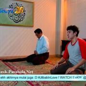 Iid Jilbab In Love Episode 4-6
