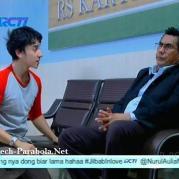 Iid Jilbab In Love Episode 4-7