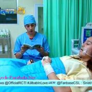 Jilbab In Love Episode 4