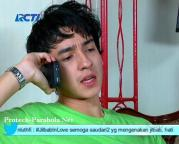 Iid Jilbab In Love Episode 4