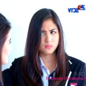 Jessica Mila dan Prilly GGS Episode 168