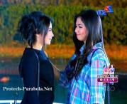 Jessica Mila dan Prilly Latuconsina GGS Episode 176
