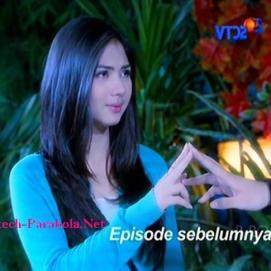 Jessica Mila GGS Episode 170