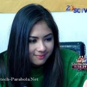 Jessica Mila GGS Episode 179-1