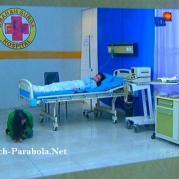 Jessica Mila GGS Episode 181-4