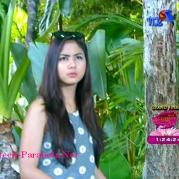 Jessica Mila GGS Episode 189 Bali