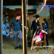 Jessica Mila GGS Episode 190-1