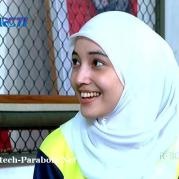 Jilbab In Love-10