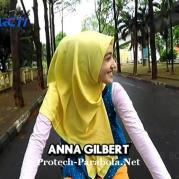 Jilbab In Love-2