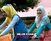 Jilbab In Love-3