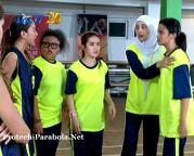 Jilbab In Love-9