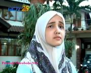 Jilbab In Love Episode 3-2