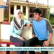 Jilbab In Love Episode 3-3