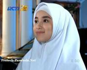 Jilbab In Love Episode 3-5