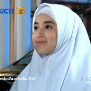Jilbab In Love Episode 3-5