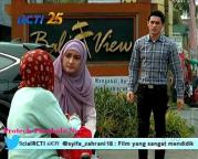 Jilbab In Love Episode 3-6