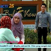 Jilbab In Love Episode 3-6