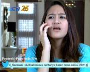 Jilbab In Love Episode 3-9