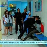 Jilbab In Love Episode 4-3