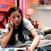 Jilbab In Love Episode 4-5