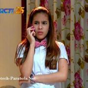 Jilbab In Love Episode 4-6