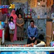 Jilbab In Love Episode 4-9