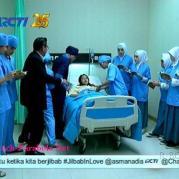Jilbab In Love Episode 6-3