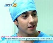 Jilbab In Love Episode 6-6