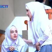Jilbab In Love Episode 6