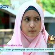Jilbab In Love Episode 7-2