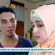 Jilbab In Love Episode 7-4