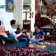 Jilbab In Love Episode 7-5