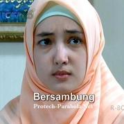 Jilbab In Love Episode 7-6
