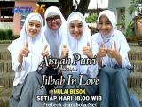 Kumpulan Sinopsis Jilbab In Love Episode 1-10