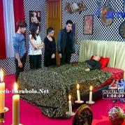 Keluarga Agra GGS Episode 192