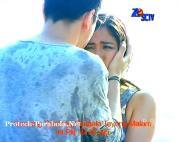 Kevin Julio dan Jessica Mila di Bali-3
