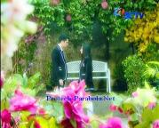 Kevin Julio dan Jessica Mila GGS Episode 170