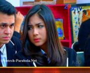 Kevin Julio dan Jessica Mila GGS Episode 176
