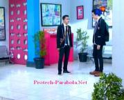 Kevin Julio Ricky Harun GGS Episode 168