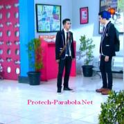 Kevin Julio Ricky Harun GGS Episode 168
