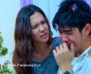 Liora dan Digo GGS Episode 177