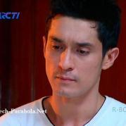 Miller Khan Jilbab In Love Episode 8